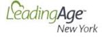 Leading Age NY