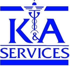 K & A Services